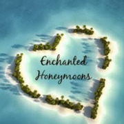 Enchanted Honeymoons - Honeymoon Vendor - 17650 Wright Street, Suite 7, Omaha, NE, 68130, United States