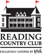Reading Country Club by ViVA - Ceremony Sites, Reception Sites - 5311 Perkiomen Avenue, Reading, Pennsylvania, 19606, United States
