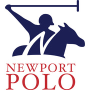 Newport Polo - Ceremony & Reception, Ceremony & Reception, Bridal Shower Sites, Attractions/Entertainment - 250 Linden Lane, Portsmouth, RI, 02871, United States
