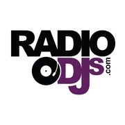 Radio DJs from The Kidd Kraddick Morning Show - DJs, Lighting - 220 E. Las Colinas Blvd., C-210, Irving, TX, 75039, USA