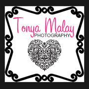 Tonya Malay Photography - Photographers - Bonita Springs, Florida, 34134, US