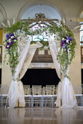 OCgazebos - Rentals, Florists - Newport Beach, California, 92660, USA