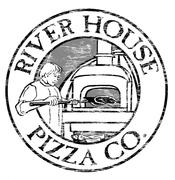 River House Pizza Co. - Caterers - 3741 Hamilton St, Ellicott City, MD, 21043, United States