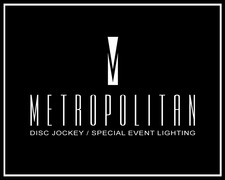 Metropolitan Disc Jockey / Special Event Lighting  - DJs, Lighting - 7109 Hayground Drive SE, Hampton Cove, AL, 35763, United States