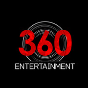 360 Entertainment - DJs, Lighting - 7117 Farnam St, Suite 21, Omaha , NE, 68132