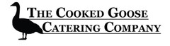 The Cooked Goose Catering - Caterers - 7851 Steubenville Pike, Oakdale, PA, 15071
