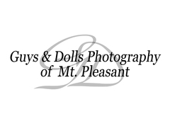 Guys and Dolls Photography - Photographer - 302 E. Chippewa St, Mount Pleasant, Mi, 48858, USA