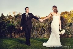 Jennifer Ballard Makeup Artistry - Wedding Day Beauty - 111 Main St, Branford, CT, 06405, United States