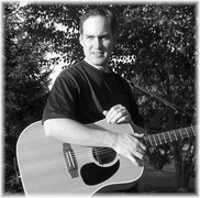 Dave Bywater Live Acoustic Performer and DJ  - Bands/Live Entertainment, DJs - Dave Bywater, Philadelphia, PA, 19067, USA