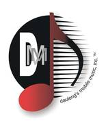 Daulong's Mobile Music - Band - 15814 Champion Forest Drive Suite 240, Spring, Texas, 77379, U.S.A.