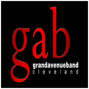 Grand Avenue Band - Bands/Live Entertainment - 6140 Parkland Blvd , Cleveland , OH, 44124