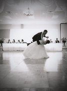 Vineland Center - Ceremony & Reception, Caterers, Reception Sites - 1155 Vineland Rd, Saint Joseph, MI, 49085
