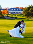 Geneva National Golf Club - Ceremony & Reception, Rehearsal Lunch/Dinner, Reception Sites, Caterers - 1221 Geneva National Avenue South, Lake Geneva, WI, 53147, USA