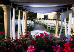 The Rhapsody - Ceremony & Reception, Bridal Shower Sites, Ceremony Sites, Photo Sites - 2322 East R. D. Mize Road, Independence, MO, 64057, USA