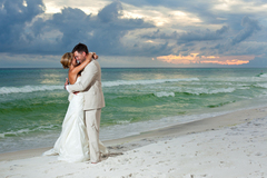 Fine Art 30A Weddings - Ceremony & Reception, Coordinators/Planners - 3730 CR 30A West, Santa Rosa Beach, Florida, 32459, USA