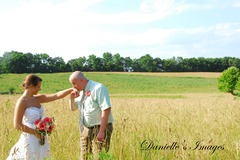 Danielle's Images - Photographer - 43 Hillside Drive, Verona, Va, 24482, USA