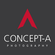 Concept-A Photography - Photographer - 30 W. Broughton St, Savannah, GA, 31410, USA