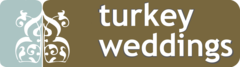 Turkey Weddings - Coordinators/Planners, Honeymoon - istiklal Caddesi, No 54, Urgup, Nevsehir, Cappadocia, 50400, Turkey
