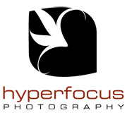 hyperfocus photography