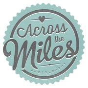 Across the Miles Photography - Photographers - 1917 Oak Park Dr, Champaign, IL, 61822, USA