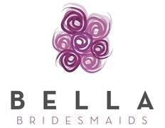 Bella Bridesmaids - Wedding Fashion, Jewelry/Accessories - 545 Eighth Avenue, Suite 1525, New York, NY, 10018, USA