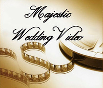 Majestic Wedding Video - Videographer - Anaheim blvd, Anaheim, CA, 92801, USA