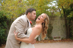 Storybook Wedding Photography - Photographers, Photographers - 7122 S Sheridan Rd., Ste #2-113, Tulsa, OK, 74133, USA