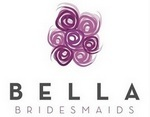 Bella Bridesmaid - Wedding Fashion, Jewelry/Accessories - 3000 East 3rd Ave., Suite 35, Denver, CO, 80206, USA