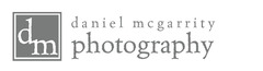 Daniel McGarrity Photography - Photographers - Baltimore, Md, 21211, USA