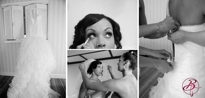 bea ahbeck photography   wedding venues & vendors
