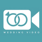 Big Box Pro Wedding Video - Videographer - 3817 S Alameda, Suite G, Corpus Christi, Texas, 78411, USA