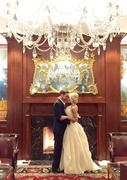 The Townsend Hotel - Ceremony & Reception, Hotels/Accommodations, Ceremony Sites - 100 Townsend Street, Birmingham, MI, 48009, USA