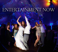 Entertainment Now DJ's & Lighting