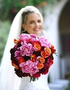 Floral Fields - Florist - 1713 W. Magnolia Blvd. , Burbank , California, 91506