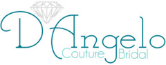 D'ANGELO COUTURE - Wedding Fashion Vendor - 4560 Alvarado Canyon RD , 2A, San Diego, Ca , 92120, USA