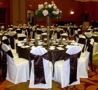 Le' Chapel Weddings and Events Center - Ceremony & Reception, Coordinators/Planners, Ceremony Sites - Park City, Kansas, 67219, USA