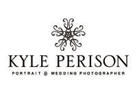 Kyle Perison Photography - Photographers - Kelowna, British Columbia, Canada