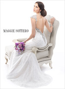 Angie's Bridal - Wedding Fashion - 5 Mill St South, Waterdown, Ontario, L0R2H0, Canada