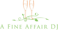 A Fine Affair DJ - DJ - 424 E Central Blvd, Suite 650, Orlando, Florida, 32801, USA