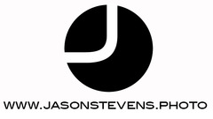 Jason Stevens | Photo - Photographers, Photo Sites, Caterers - 2340 Ontario Street, Oakville, Ontario, L6L 6P7, Canada