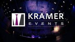 Kramer Events - DJs, Coordinators/Planners - 202 Tank Farm Rd, Suite E , San Luis Obispo, CA, 93401, USA
