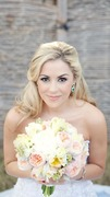 The Makeup Maven and Company - Wedding Day Beauty, Spas/Fitness - 5228 Broadway, Versi Salon and Spa, San Antonio, TX, 78209, us