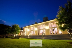 Veritas Vineyards and Winery - Ceremony & Reception, Reception Sites, Wineries, Attractions/Entertainment - 151 Veritas Lane, Afton, Virginia, 22920, usa