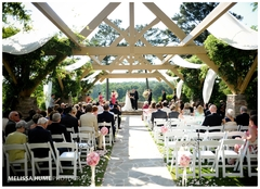 Flat Creek Country Club - Reception Sites, Golf Courses, Ceremony & Reception - 100 Flat Creek Road, Peachtree City, GA, 30269, USA