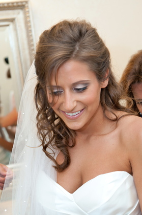 Hair and Make-up by Studio W of Honolulu