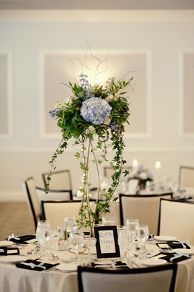 Starbright Floral Design Flowers and Decor - Lindsay and Matthew's Wedding in Norwalk, CT, USA