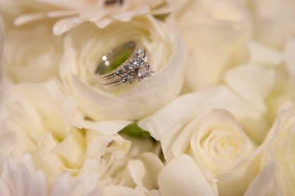 Jewelry - Naperville Wedding In August in Naperville, IL, USA