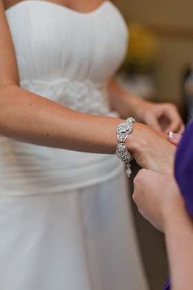 Jewelry - Minneapoli Wedding In June in Minneapolis, MN, USA