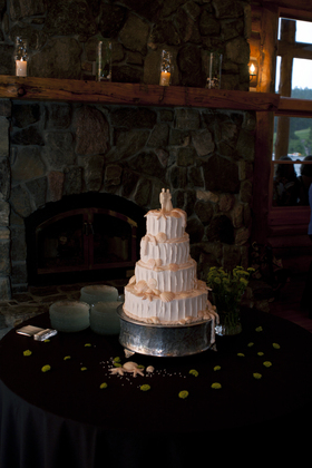 Bee Sweet Bakery