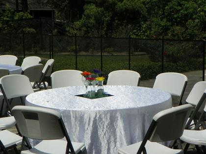 Our Wedding in Conroe, TX, USA